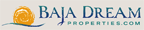 Baja Dream Properties