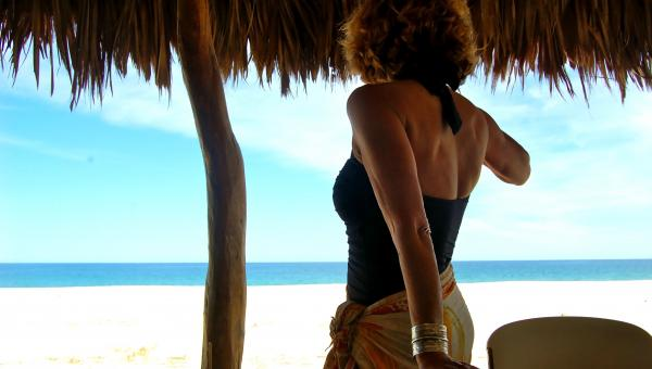 Live and Retire in Baja