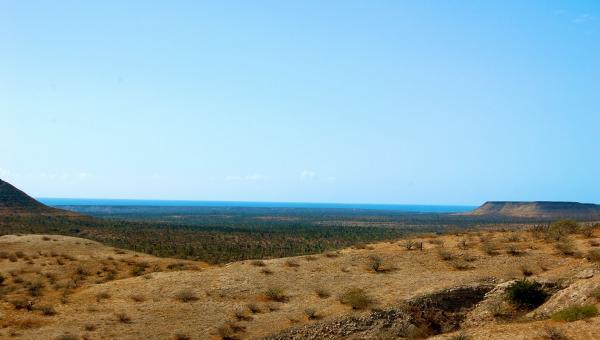 View Sueno Pacifico ~ Ocean View Properties