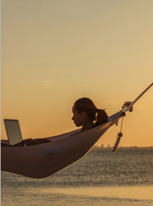 Working remotely just got easier